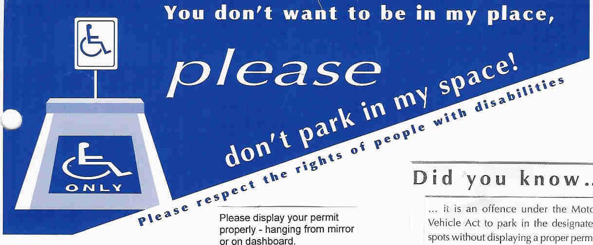 dont-parking-permit